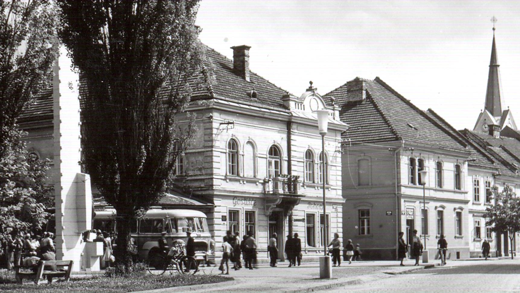 http://vilapohorje.si/2018/09/03/kulinarika/